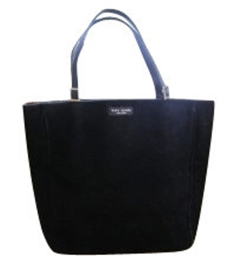 Preload https://item3.tradesy.com/images/kate-spade-wth-double-leather-handle-black-with-paisley-lining-corduroy-tote-7952-0-0.jpg?width=440&height=440