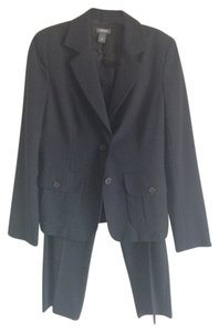 Kenneth Cole Reaction Kenneth Cole Reaction 2-piece suit, crop pants