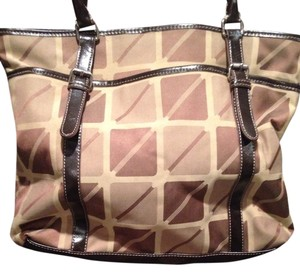 NINE @CO A NINE WEST CO Shoulder Bag