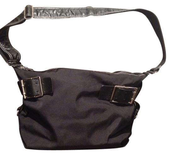 FARNINE Hobo Bag