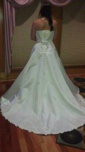 Other Wedding Dress