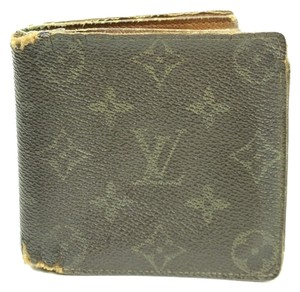 Louis Vuitton Wallet LVTL92