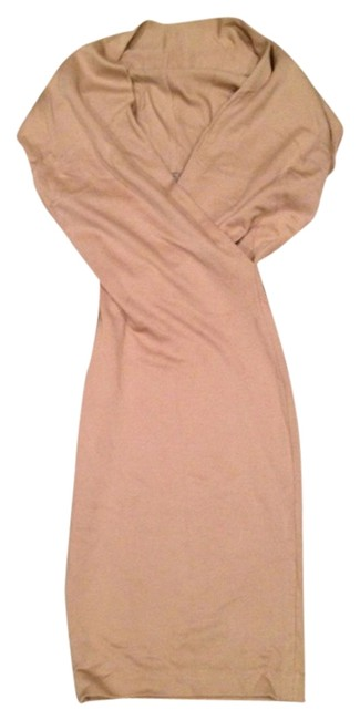 Bottega Veneta Knit Dress