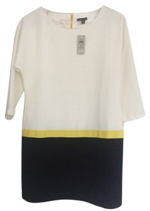 Ann Taylor Nwto New With Tags Dress