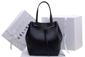 celine bag beige - C��line Totes - Up to 90% off at Tradesy