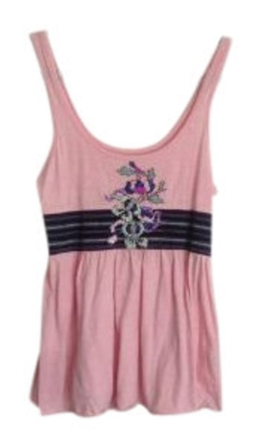 Preload https://item3.tradesy.com/images/free-people-peach-tank-topcami-size-4-s-7962-0-0.jpg?width=400&height=650