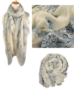 Urban Outfitters Urban outfitters Soft Wrap Scarf