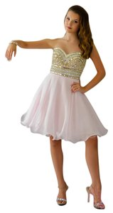 MADISON JAMES New Year's Eve Nye2016 Dress