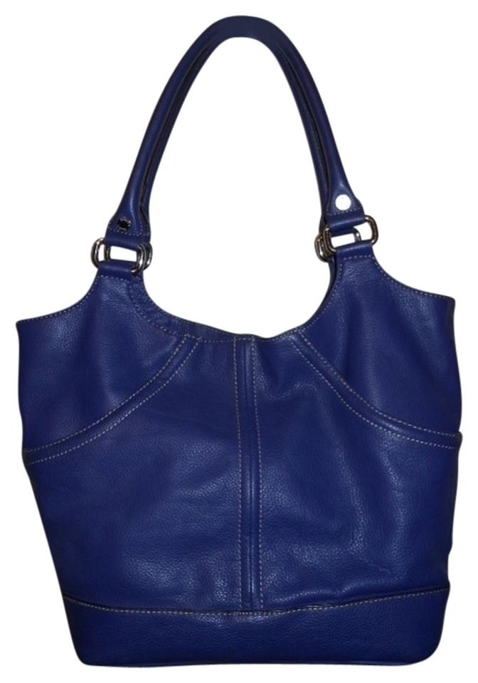 ... bag  79 50 tignanello leather shoulder bag  63 86 tignanello