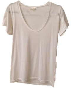 Frenchi T- Soft Casual T Shirt