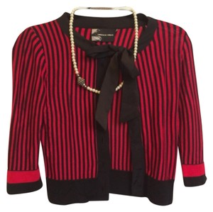 Forever 21 Chic Work Chic Cardigan