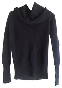 J.Crew Cowl Neck Sweater