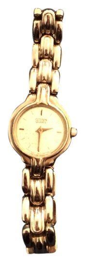 Citizen Citizen Ladies Watch SS