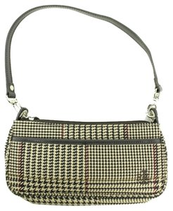 Ralph Lauren Satchel in Multi