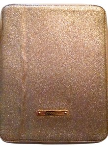 Juicy Couture Glittery iPad Case