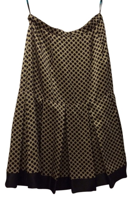 Albert Nipon Skirt