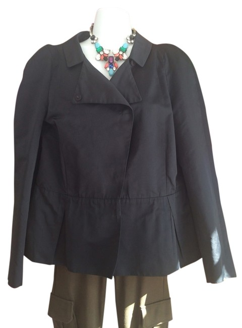 Preload https://img-static.tradesy.com/item/797076/marni-black-high-tech-jacket-blazer-size-8-m-0-1-650-650.jpg