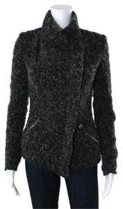Isabel Marant Anthracite (Black/Gray) Blazer
