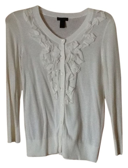 Nue by Shani Sweater
