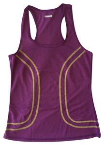 Lululemon Motion Singlet