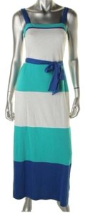 Maxi Dress by Tommy Hilfiger