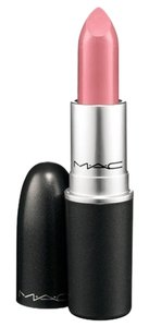MAC Cosmetics MAC PLEASE ME LIPSTICK BRAND NEW IN BOX