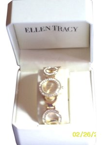 Ellen Tracy Ellen Tracy watch