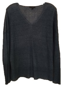 Eileen Fisher Silky Sheen Oversized Sweater