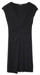 Wyeth by Todd Magill short dress Dark Gray on Tradesy