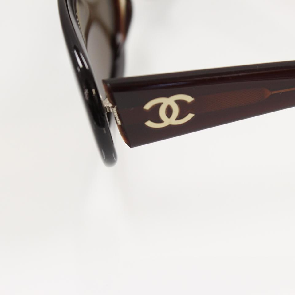 chanel brand vision Learn about working at chanel join linkedin today for free see who you know at chanel, leverage your professional network, and get hired.