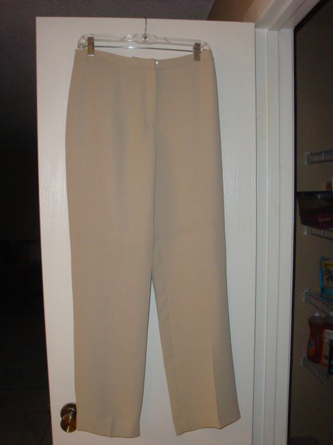 Ann Taylor LOFT Jacket, Pants, Skirt