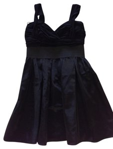 A.B.S. by Allen Schwartz Lbd Cocktail Dress