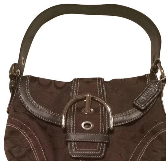 Preload https://img-static.tradesy.com/item/798101/coach-g060-10296-brown-shoulder-bag-0-0-540-540.jpg