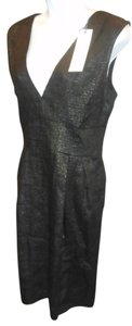 ADAM Nwt Lbd Dress