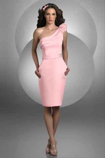 Preload https://img-static.tradesy.com/item/798626/bari-jay-pink-ice-vienna-satin-427-formal-bridesmaidmob-dress-size-8-m-0-0-540-540.jpg