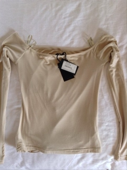 Celyn b. Top Beige
