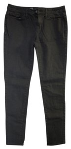 Mossimo Supply Co. Skinny Pants Grey