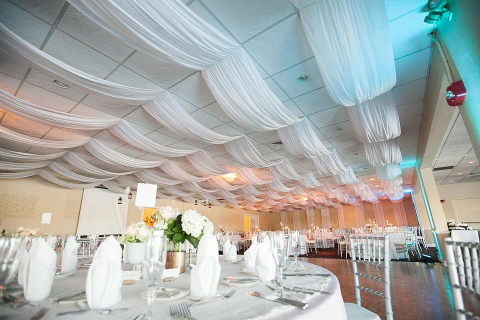 White ceiling draping fabric and instructions dropped ceiling easy white ceiling draping fabric and instructions dropped ceiling easy install diy solutioingenieria Choice Image