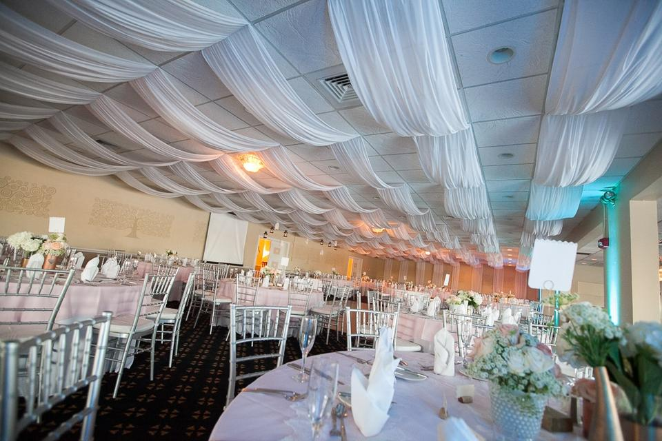 White ceiling draping fabric and instructions dropped ceiling easy white ceiling draping fabric and instructions dropped ceiling easy install diy 1234 solutioingenieria Choice Image