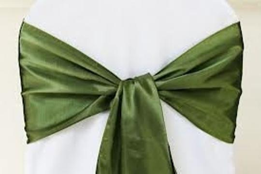 Preload https://item2.tradesy.com/images/multicolor-willow-green-satin-and-purple-organza-sashes-reception-decoration-79976-0-0.jpg?width=440&height=440