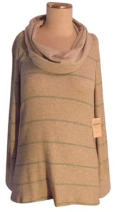 Coldwater Creek Sample Sweater