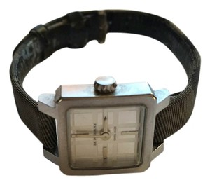 Burberry Burberry BU1958 Analog watch