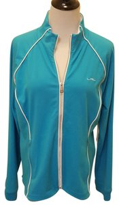 Ralph Lauren LAUREN ACTIVE JACKET BY RALPH LAUREN