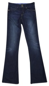 Gap Boot Cut Jeans