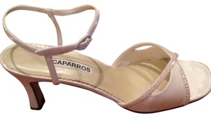Caparros Ivory Formal