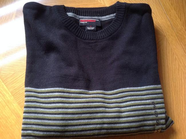 UNIONBAY Sweater