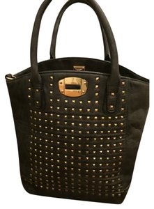 Frederick's of Hollywood Tote