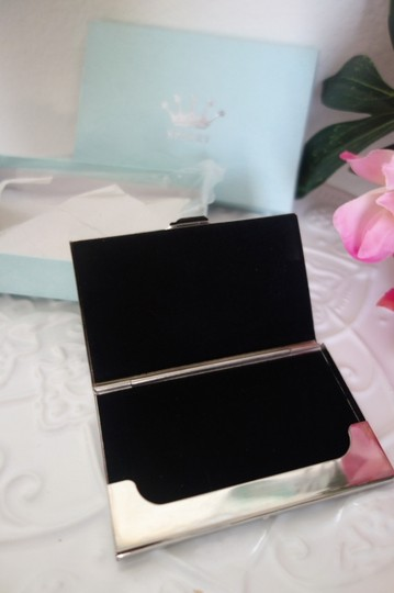 Other Beautiful Stylish Card Holder