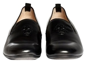 Alexander McQueen Men Mens Dress Embossed Skull Leather Italy Luxury Loafers Loafer Slip On New With Box 43 10 Mcq Black Formal