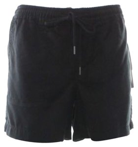 Calvin Klein Mini/Short Shorts black